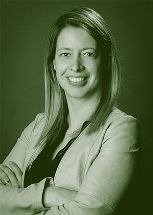 SADC Antoine-Labelle - Marie-Hélène Parent Aide