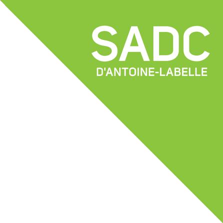 SADC Antoine-Labelle