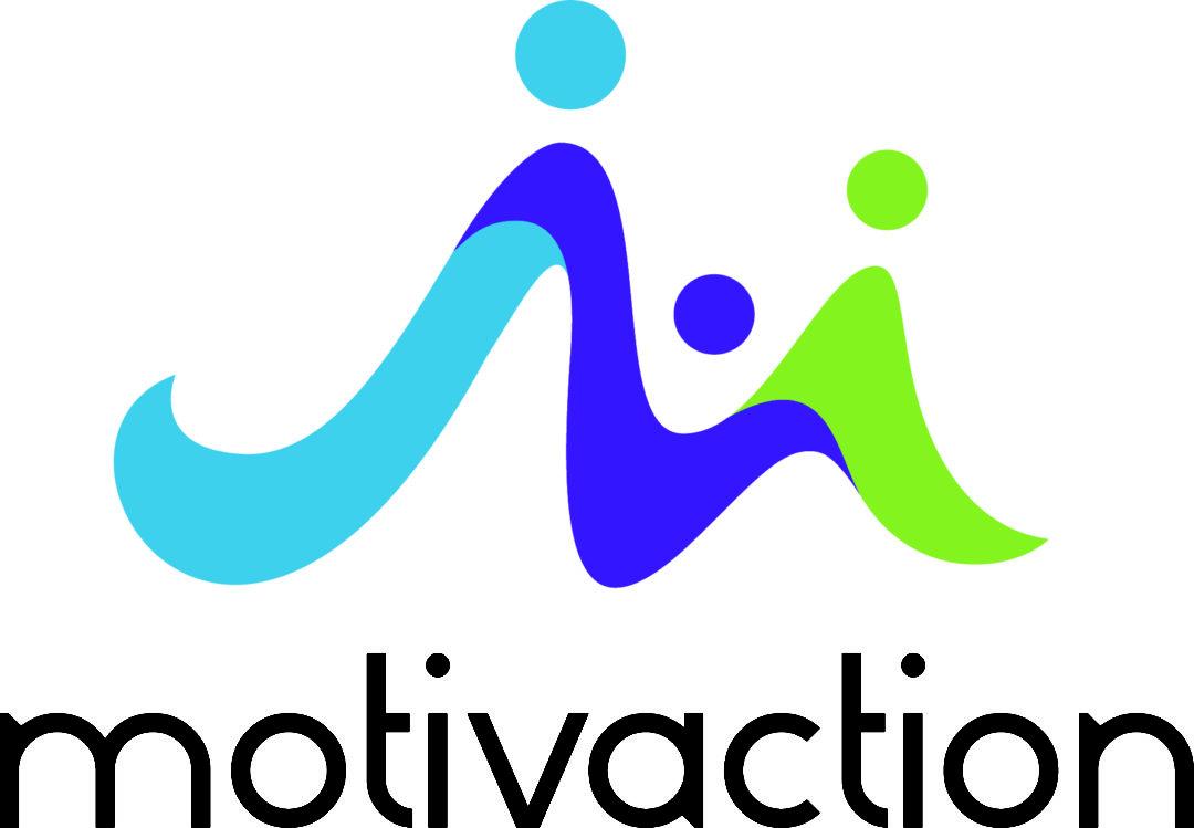 Consultation Motivaction