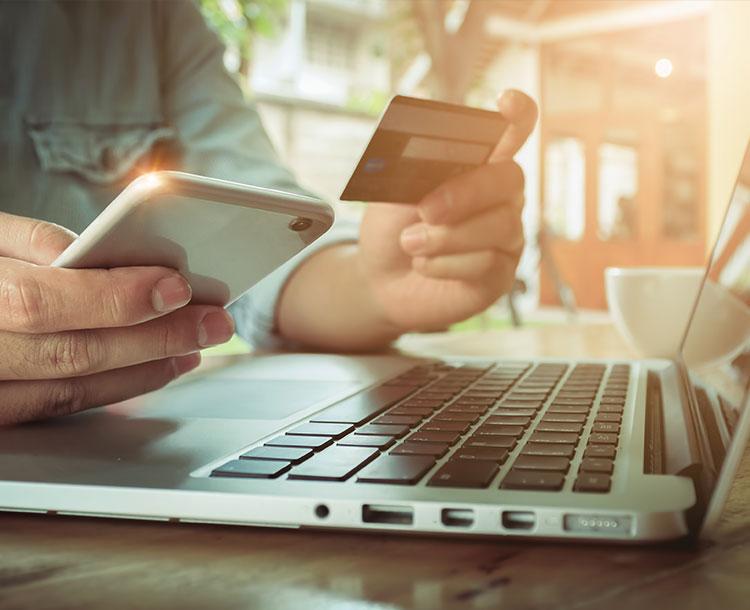 SADC Antoine-Labelle - Payez vos facture en ligne