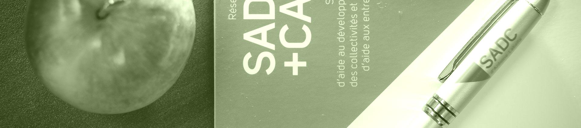 sadc-antoine-labelle-votre-SADC